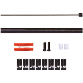 Clarks Gear Cable Kit PTFE